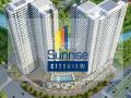 Cần bán gấp căn hộ 3 phòng ngủ Sunrise City view quận 7, giá tốt, LH 0909024895