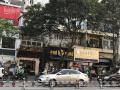 Bán nhà Trần Quang Khải, Q1, DT 7,18 x 20m, trệt, 3 lầu, giá 55 tỷ. LH: 0937315181 Thoa