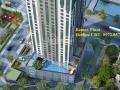 CHCC Remax quận 6 bán 40 căn hộ view đẹp đợt cuối, CK khủng 10%, nhận nhà ngay. LH CĐT: 0972857003