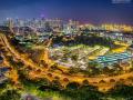 Bán nhà vị trí đẹp mặt đường Lê Lợi, Ngô Quyền, Hải Phòng, 13.5 tỷ. LH 0925.111.996