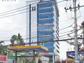 Cho thuê văn phòng quận 7 tòa nhà PTS Saigon Building, DT 121m2 giá 33 triệu