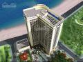 Mở bán đợt cuối 30 căn hộ tiêu chuẩn 5 sao Luxury Apartment Đà Nẵng