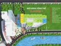 Cần bán lại căn hộ La Astoria 2, giá rẻ 86m2, 3PN, 3WC, chỉ 1,95tỷ. LH: 0909800159 Mr. Chính