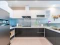BQL, chuyên cho thuê hoặc bán căn hộ The Gold View, 346 Bến Vân Đồn, quận 4. 0982271804