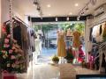 Cho thuê gấp nhà mặt phố Trần Hưng Đạo, DT 50m2, MT 4,3m, giá: 45.000.000/tháng