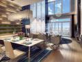 Miss Vân Anh ĐT: 0962.396.563 bán chung cư cao cấp Tây Hà DT: 120m2, 3PN, 2WC, căn góc thiết kế đẹp