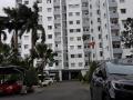Cho thuê căn hộ Hoàng Tháp, 3pn, giá 10 tr/tháng. LH 0901.180518 Ms Tuyết
