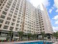 Căn hộ 2.9 tỷ, 2PN, 74m2, Sky Center, nhận nhà ở liền, ngay sân bay Tân Sơn Nhất, 0968364060