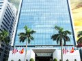 Cho thuê văn phòng tại tòa nhà CMC Duy Tân, CG diện tích từ 100-150-200-300-500m2, LH 0904920082