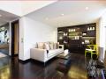 Cho thuê chung cư Trung yên Plaza 87m2, 2PN, đầy đủ nội thất 13 triệu/tháng - LH 0978.559.498