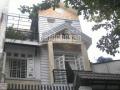 Chính chủ cần bán gấp nhà Nguyễn Thái Bình, Q. 1, DT 4x13m, 3 lầu, HĐ 25 triệu/th. Giá 9.7 tỷ