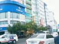 Bán nhà HXH Lam Sơn, Phường 2, Tân Bình, DT: 8 x 27m nhà 3 lầu. Giá 29.8tỷ TL LH 0973001332 Vũ