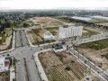 Dự án hót nhất Nam Đà Nẵng hiện nay KĐT Sunshine City Lh 0974250726