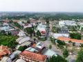 Chính thức nhận đặt giữ chỗ dự án Five Star Eco City đất nền gần Bình Chánh, giá chỉ hơn 500tr