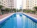 Chính chủ cho thuê căn 2PN Sky Center full nội thất 74m2 view hồ bơi, giá 16 tr/th. LH 0902924008