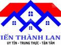 Bán nhà hẻm 5m Trần Phú, Phường 7, Quận 5, DT: 3.6m x 10m. Giá: 5.4 tỷ