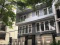 Chính chủ cho thuê nhà thuộc KDC Trung Sơn, có thang máy, nhiều phòng. LH: 0943728080