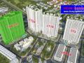 Cần bán suất ngoại giao shophouse, sàn TM dự án Gelexia Tam Trinh, Hoàng Mai