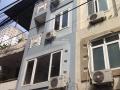 Cho thuê gấp nhà riêng Dương Quảng Hàm 80m2 * 5T ngõ 2 ô tô tránh nhau, LH: 088.602.5258