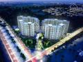 Cần bán gấp căn hộ 72m2 HH2 Dương Nội giá 950 tr/căn, nhà mới sạch đẹp view nhìn nội khu 0984503246