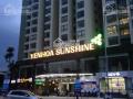 Bán căn hộ Yên Hòa Sunshine Yên Hòa DT 93m2, 113m2, 118m2, 156m2 - full nội thất 0845699922
