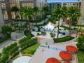 Chính chủ cần bán căn hộ 95m2 chung cư cao cấp Hòa Bình Green City, số 505, Minh Khai, Hai Bà Trưng