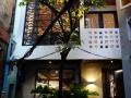 Cần bán nhà trệt, 3 lầu đẹp Nguyễn Văn Nguyên, Phường Tân Định, Quận 1. DT: 5.5x9.44m, giá 8.2 tỷ
