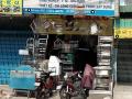 Bán nhà mặt tiền kinh doanh đường Bình Long, Tân Phú ngay ngã 4 Bốn Xã, DT: 4x30m, giá 10.2 tỷ