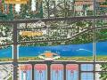 KĐT chuẩn Singapore, đất nền và BT view sông cận biển cực đẹp, giá chỉ 9tr/m2. Nhanh tay giữ chỗ