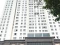 Sở hữu căn hộ cao cấp Long Thành Plaza, thanh toán 15% nhận nhà T9/018  - Chiết khấu lên tới 5%
