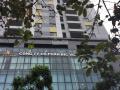 Bán căn hộ chung cư Văn Quán, diện tích từ 60m-120m2, giá bán từ 19tr/m2 - T8/2018 0944566799