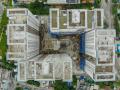 Tổng hợp 100 căn Tara chuyển nhượng, 23 tr/m2 đã VAT. DT từ 49m2 đến 95m2, 1PN đến 3PN, 0931091525
