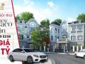 Biệt thự The New Monaco giá gốc, full chính sách, 0936967359