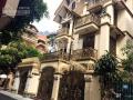 Nhà mặt tiền Võ Văn Kiệt - Huỳnh Mẫn Đạt Q5 (5.6x17m nở hậu 5,8m) giá 15 tỷ