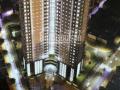 Chỉ 32tr/m2 là bạn đã sở hữu căn hộ cao cấp mặt đường Trần Duy Hưng, Trung Hòa, để lại toàn bộ đồ