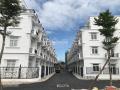 (Hot) Nhà 3,5 tấm 3,8 tỷ/căn 4PN, 5WC, đường Tô Ngọc Vân, quận 12. Tel: 0931.06.06.18