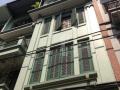 Cho thuê nhà trong ngõ phố Tô Vĩnh Diện, Thanh Xuân, HN. DT: 42m2 x 3,5 tầng, giá 13 triệu/tháng