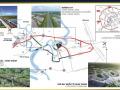 Mở bán quỹ đất vàng ven sông đẹp nhất Nhơn Trạch - đón đầu quy hoạch Vành Đai 3 - cầu quận 9