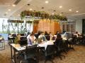 Văn phòng cho thuê PGT Tower hiện đại, đẳng cấp, gần gũi thiên nhiên giữa lòng Đà Nẵng