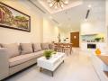 Ưu đãi lớn khi thuê căn hộ dịch vụ của Vinhomes Central Park trong tháng 8, LH: 0932489763 (Zalo)