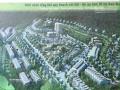 Bán đất dự án Bãi Cháy, giá rẻ bất ngờ
