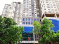 Xi Grand Court, Q. 10, chủ nhà cần bán gấp, chủ đầu tư mở bán 14 suất vip, tặng gói nội thất 90tr