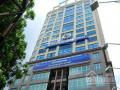 Cho thuê văn phòng tòa nhà Ladeco 266 Đội Cấn, Ba Đình, Hà Nội