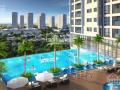 Những điều cần biết khi mua căn hộ tại dự án Green Pearl - 378 Minh Khai. LH: 0968.68.68.96