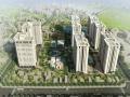 Chính chủ sang nhượng ki ốt 35m2 tòa V7 dự án The Vesta Phú Lãm. LH 0981627879