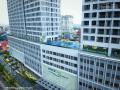 Cần bán căn hộ 3PN tại River Gate giá 5tỷ4, view hồ bơi và sông