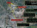 Khu nghỉ dưỡng dân cư cao cấp 100m2 chỉ 170tr cam kết lợi nhuận 50% 9 tháng TP Phan Thiết