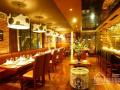 Cho thuê nhà mặt phố Lý Thường Kiệt, 70m2 x 2 tầng, giá 38tr/tháng. LH 0914902728