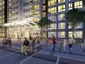 Đầu tư bất động sản nghỉ dưỡng Hạ Long chỉ với 900 triệu, CK tới 9%, lợi nhuận tối thiểu 18%/năm