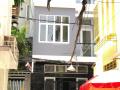 Nhà HXT đường Bàn Cờ, P3, Q3 DT 75m2, 4 lầu mới đẹp giá 13 tỷ LH: 090.2622.426!